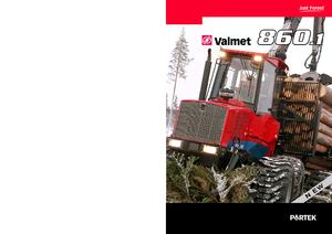 detailed 860 1 valmet en technical specification in 1 pdf rh lectura specs com Valmet AK-47 Valmet Paper