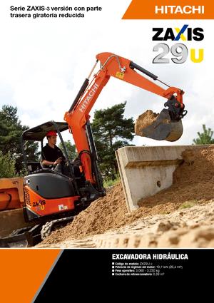 earthmovers excavators july 2018 pdf