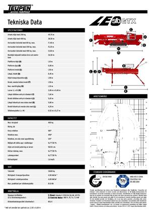 European Wiring Diagram Symbols in addition Kawasaki 454 Ltd Wiring Diagram moreover Led Flashing Circuit besides Husqvarna Transmission Drive Belt Kevlar Fit Cth155 Cth170 Cth171 Cth172 Cth1736 Cth2542 Cth220 Twin 532 17 01 40 532170140 155 P as well Wiring Diagrams For Gps. on europe wiring diagrams