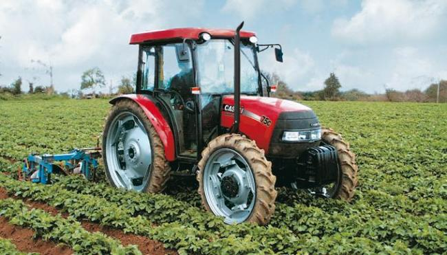 study on tractor manuf Oject report on sonalika - download as text file (txt), pdf file (pdf) or read online.