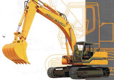 caterpillar 340f hydraulic excavator price