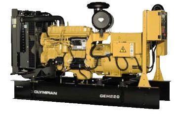 olympian geh 220 specifications technical data 2000 2012 rh lectura specs com Olympian Diesel Generator Parts Olympian Generator Parts Radiator Fan