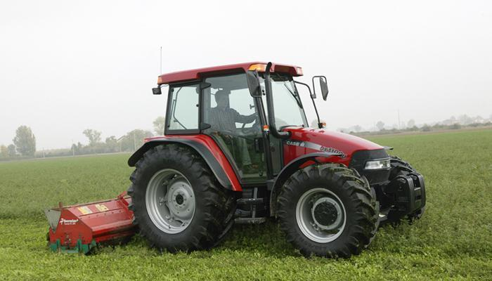 case ih jxu 115 profi specifications 2010 2013 lectura specs rh lectura specs com Case IH Disk Case IH Parts