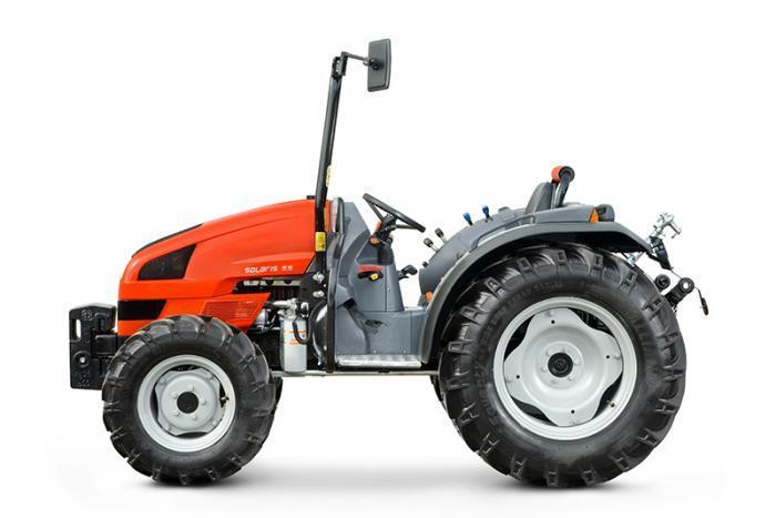 same solaris 55 specifications technical data 2008 2018 rh lectura specs com International Tractor Manual International Tractor Manual