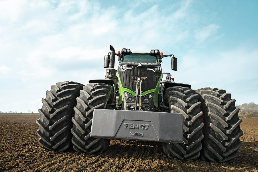 Super Fendt 1050 Vario Specifications & Technical Data (2015-2019 #ZK_75