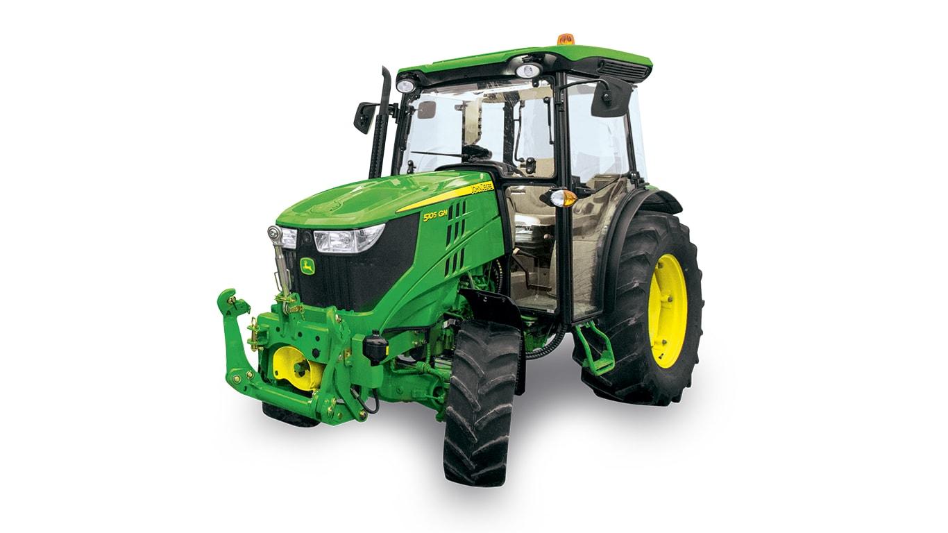Fantastisch John Deere Traktor Schaltpläne Ideen - Der Schaltplan ...