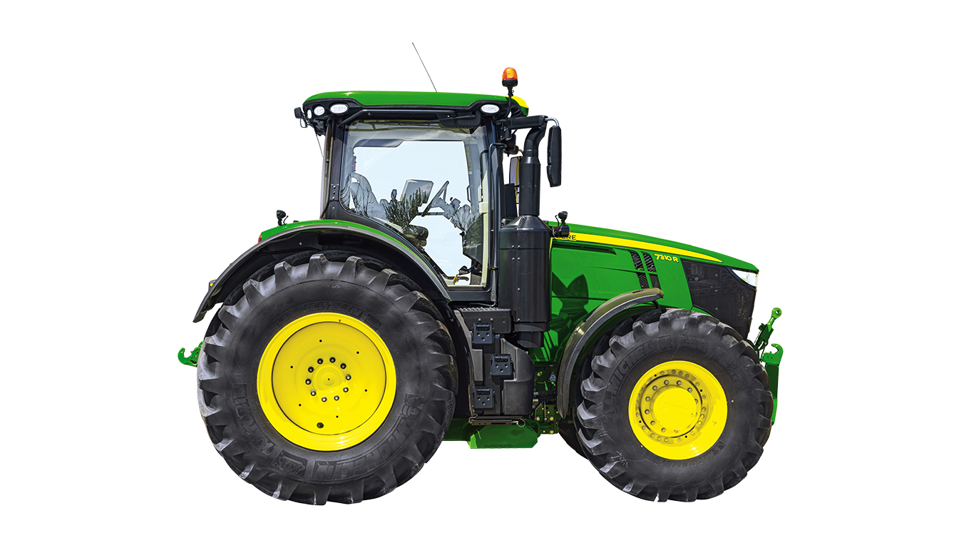 john deere 7310 r specifications technical data 2014 2017 lectura specs. Black Bedroom Furniture Sets. Home Design Ideas