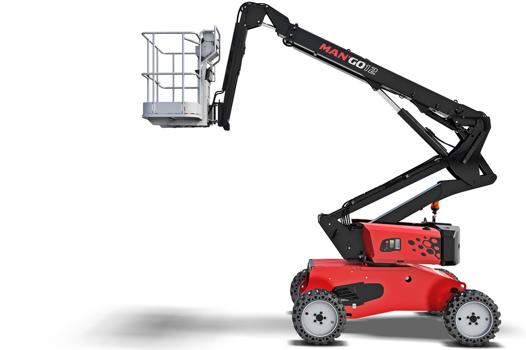 Manitou Mango 12 Specifications Amp Technical Data 2017