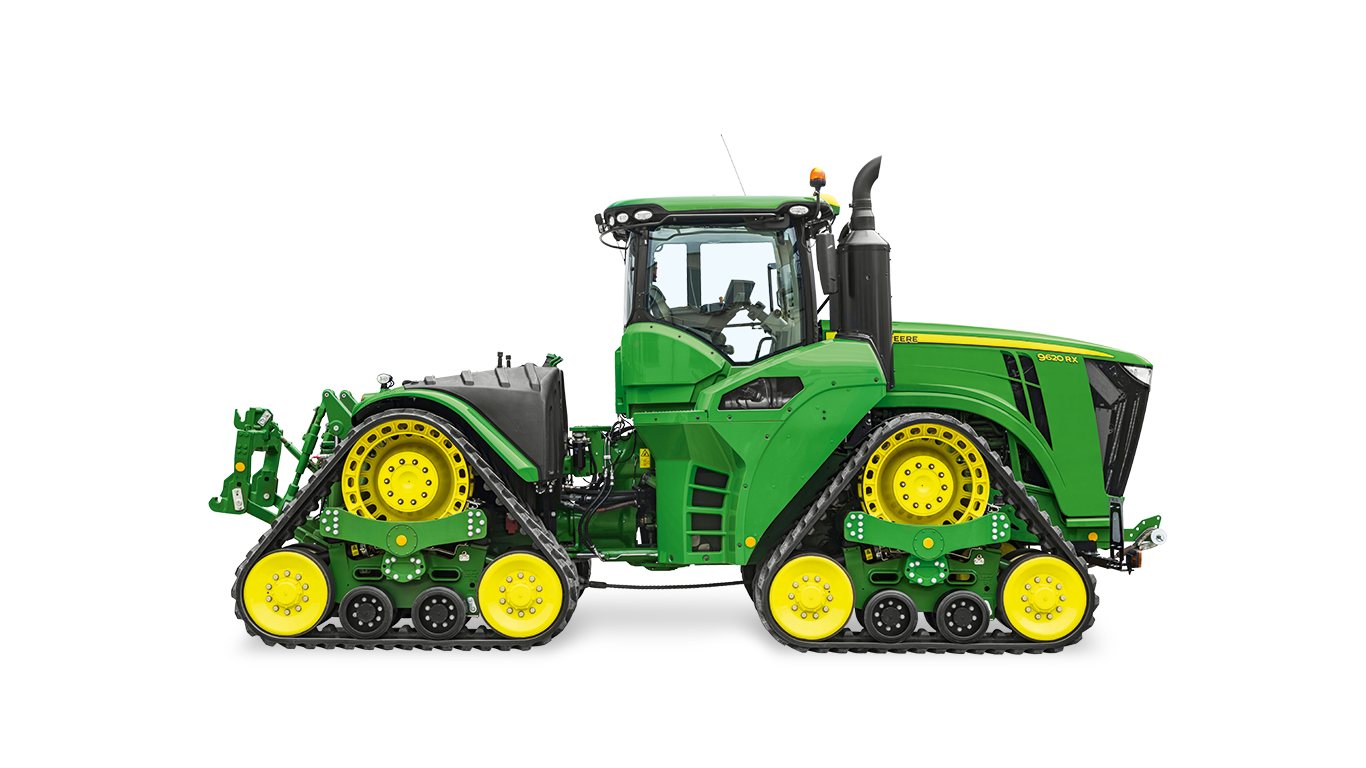 john deere 9570rx specifications technical data 2015 2019 lectura specs. Black Bedroom Furniture Sets. Home Design Ideas