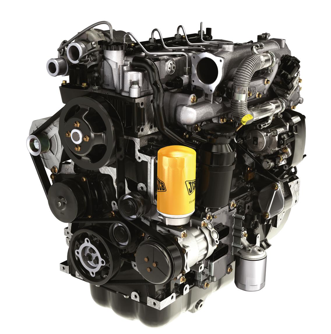 Download Jcb 444 engine workshop manual of Style