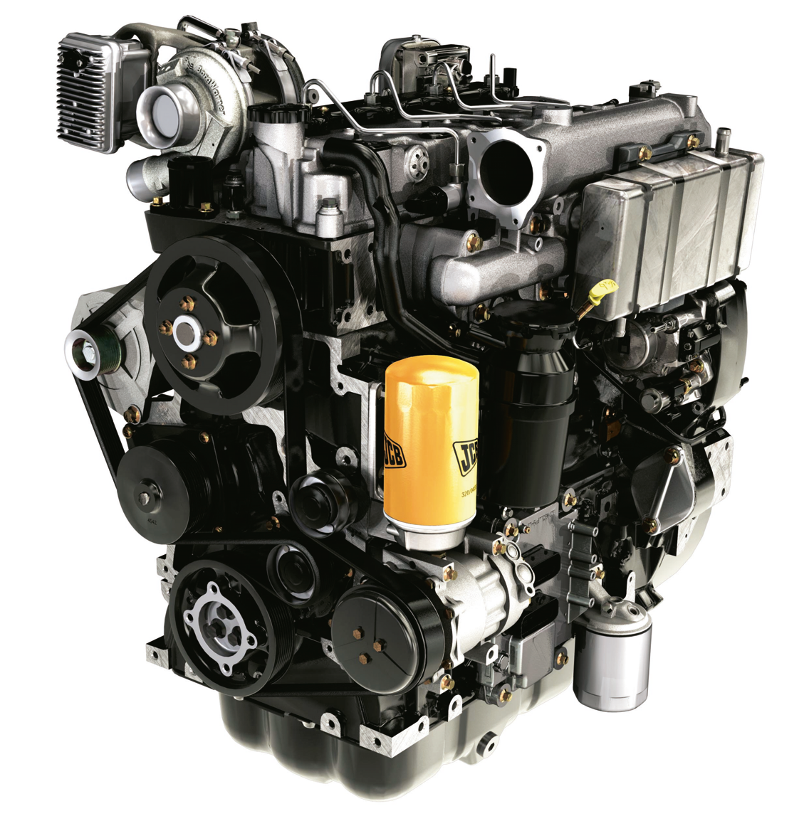 Find All Jcb Related Specifications Technical Data And