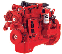 No Of Cylinders 6 Displacement 7l Layout Inline Min 109kw Max 231kw Torque 1030nm