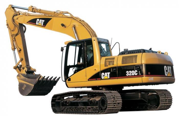 escavatori Excavadoras-hidraulicas-de-orugas-320-c-l-caterpillar(19)