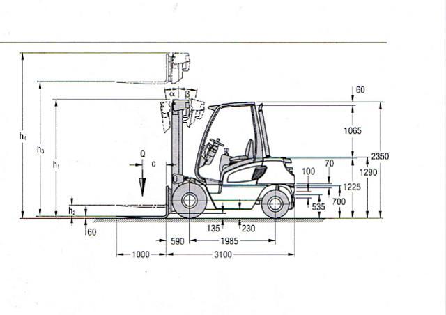 1987 mazda engine part diagram