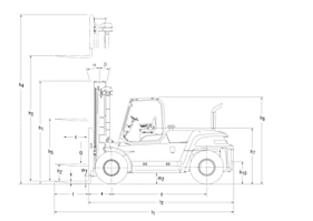 mitsubishi industrial truck schematics - 2005 subaru outback xt wiring  diagram - 5pin.nescafe.jeanjaures37.fr  wiring diagram resource