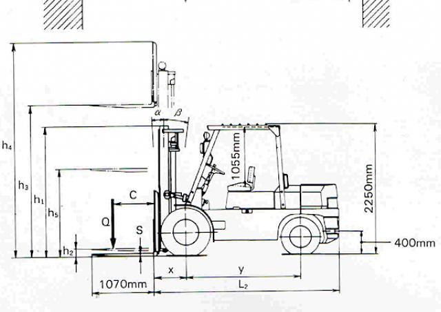 model t transmission specs