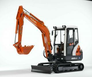 kubota kx101 3 gl specifications technical data 2002 2005 lectura specs. Black Bedroom Furniture Sets. Home Design Ideas