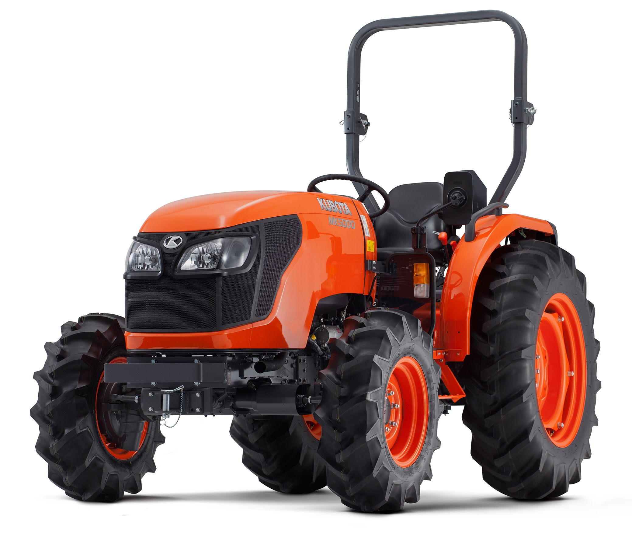 kubota mk 5000 specifications  u0026 technical data  2015