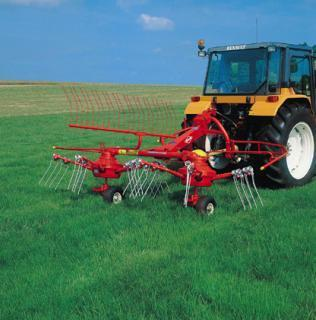 Kuhn grs 25n manual by peterbennett4036 issuu.