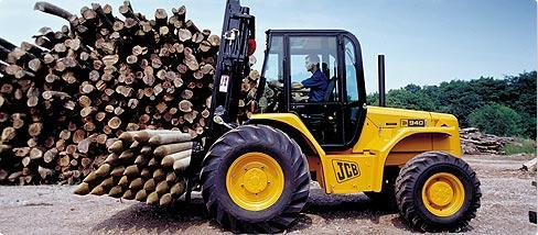 JCB 940-4 Specifications & Technical Data (2009-2017 ... on