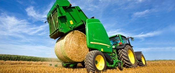 John Deere 864 Specifications & Technical Data (2011-2017) | LECTURA