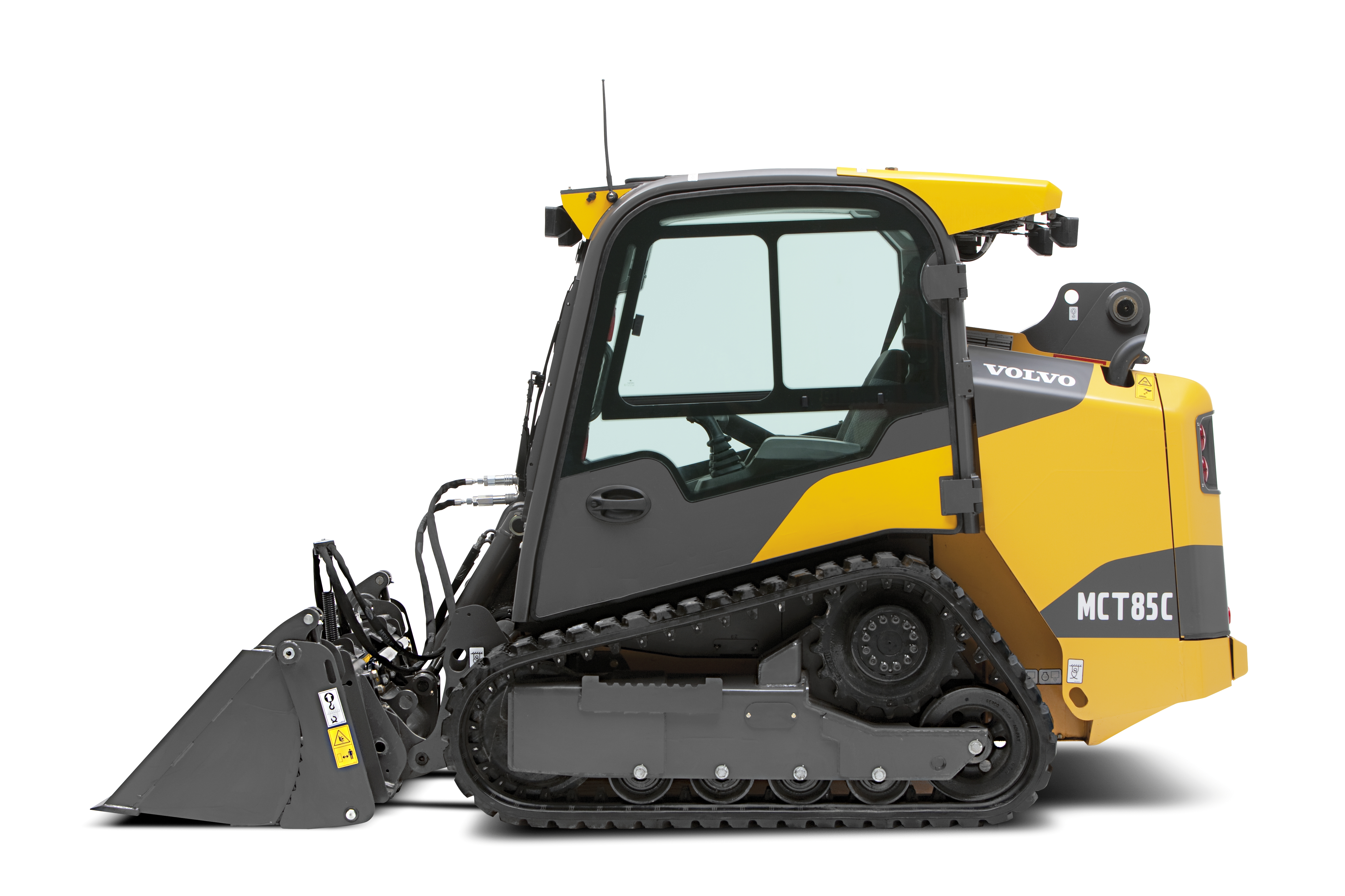 Volvo Skid Steer >> Volvo Mct 85 C Specifications Technical Data 2013 2015 Lectura