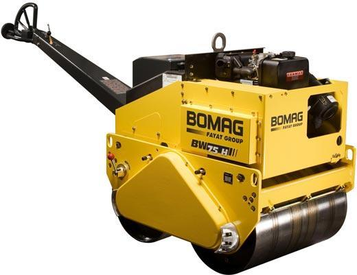 bomag bw 75 h specifications technical data 1999 2015 lectura rh lectura specs com