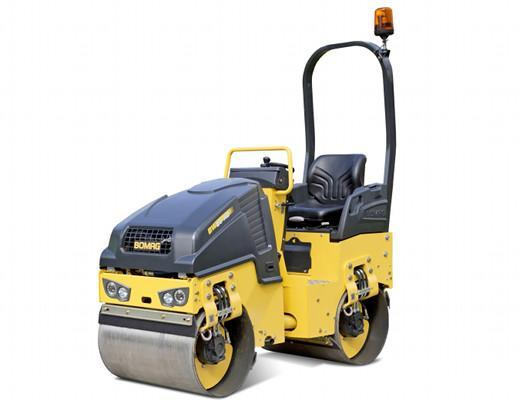 bomag bw 80 ad 5 specifications technical data 2011 2018 rh lectura specs com BOMAG Rollers Parts Manuals BOMAG Tandem Roller
