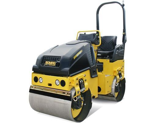 bomag bw 90 ad 5 specifications technical data 2011 2018 rh lectura specs com