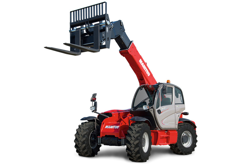 Manitou MHT 790 Specifications & Technical Data (2017-2018 ... on block diagram, hydraulic pump diagram, hydraulic power diagram, hydraulic flow diagram, hydraulic motor diagram, farmall hydraulic diagram, hydraulic wiring diagram, hydraulic cylinder diagram, hydraulic logic diagram, hydraulic valve schematics, hydraulic steering diagram, hydraulic project diagram, forklift hydraulic diagram, hydraulic press diagram, hydraulic system diagram, hydraulic valve diagrams, 404 international tractor hydraulic diagram, wet sprinkler system pipe diagram, ford jubilee tractor hydraulic diagram, hydraulic control diagram,