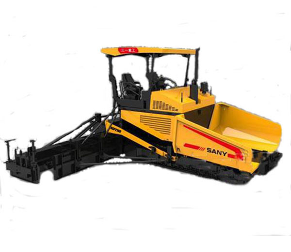 Sany SSP90C-6 Specifications & Technical Data (2017-2019) | LECTURA