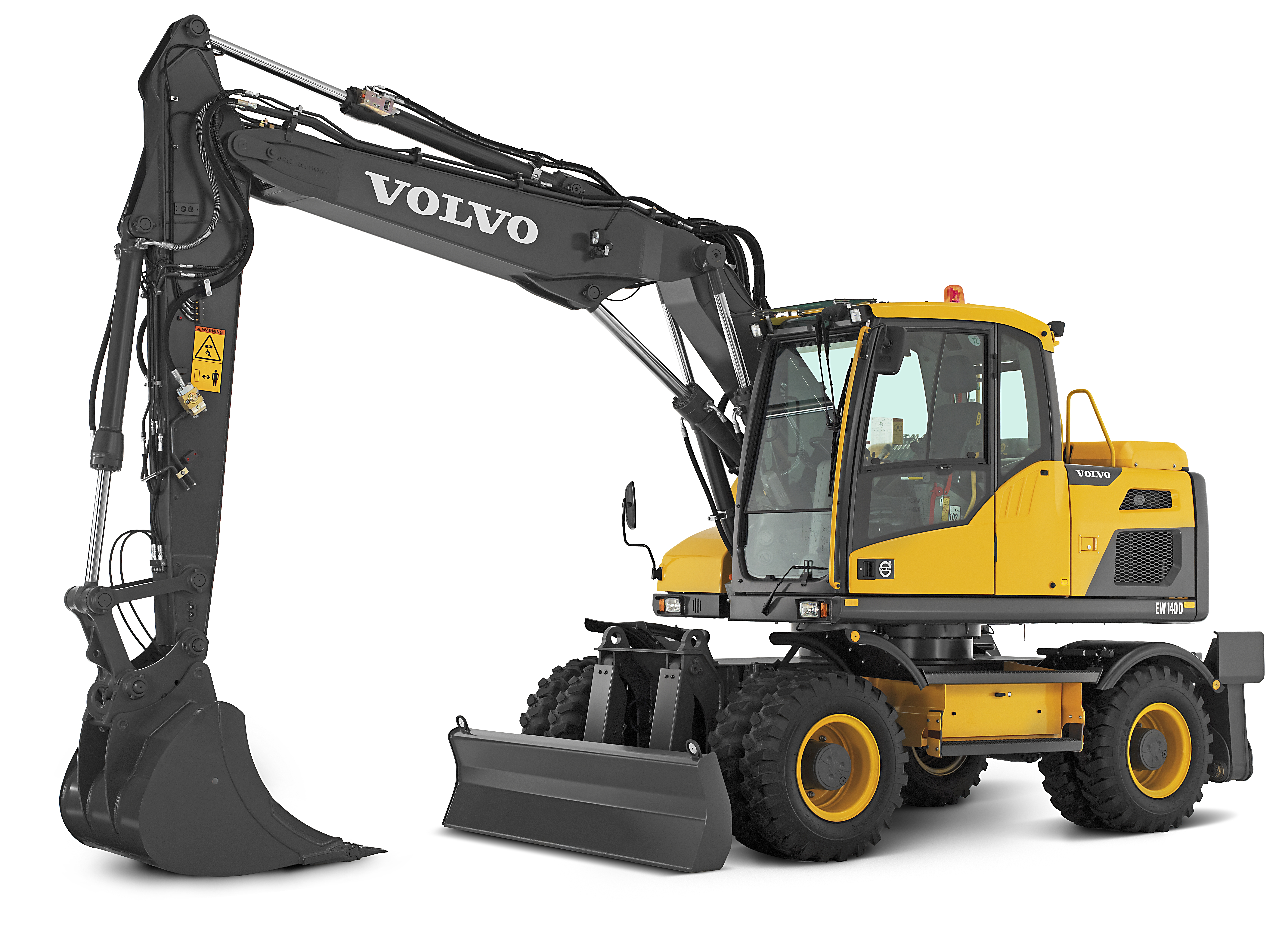 all excavator macchine store backhoe piccinini tracked volvo our ec b machines