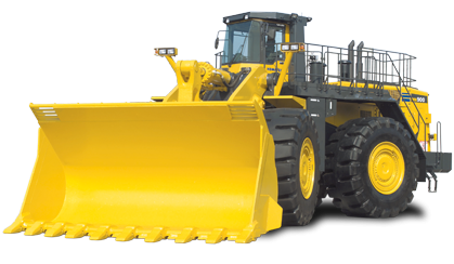 Komatsu Wa900 3 Specifications Amp Technical Data 2007 2018