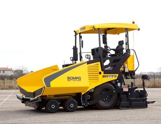 bomag bf 300 p s 340 2 specifications technical data 2009 2018 rh lectura specs com Mini Asphalt Paver BOMAG Paving Equipment