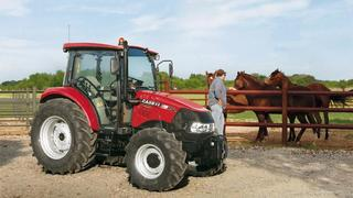 Case IH  video playlist